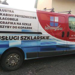 IMAG1333